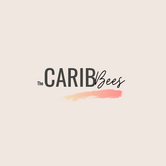 The caribbees.png