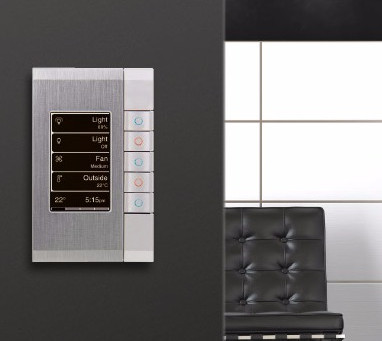 Tips for Lighting Control Savings