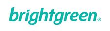 Brightgreen