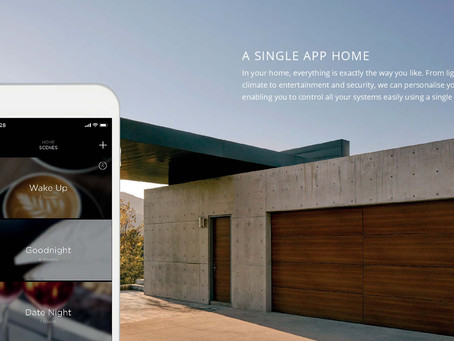 One App Solutions - Simplifying Technology