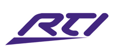 RTI is a control system for your home that allows for iPad control of lighting and security and intercom