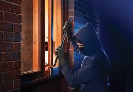 Proactive or Reactive Security Alarm System?
