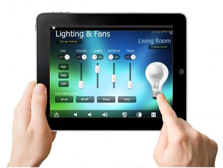 Dali Lighting Control Benefits