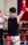 2018 07 22 Muay Thai (Final) -46.jpg