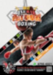 OneBak-西洋拳擊班_A3_v03-01.jpg
