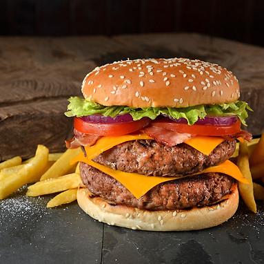 AMERICAN PRIME_ Double Cheese Burger.jpg