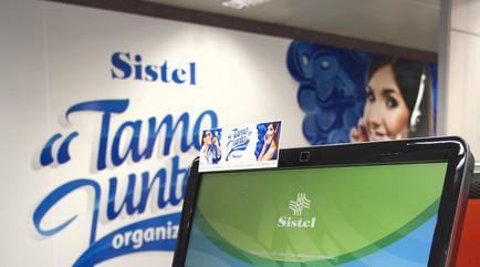 Corporativo Sistel