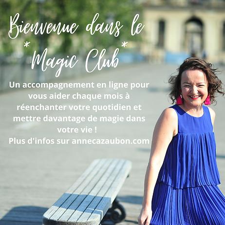 Magic club.png