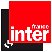France_inter_2005_logo.svg.png