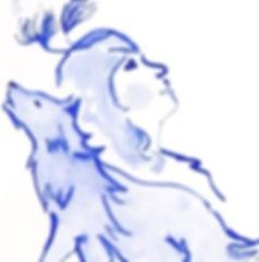 femme loup.jpg
