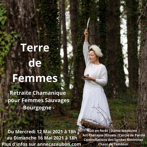 Visuel Terre de Femmes.png