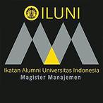 logo MM.jpeg