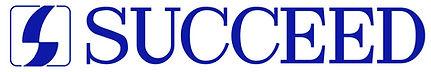s.logo.青.jpeg
