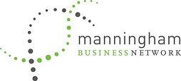 med-MBN-Logo.jpg