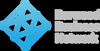 burwood business network logo.png