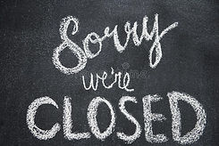 SORRY WE ARE CLOSED AUGUST 2021.jpg