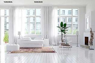 SimplyClean-Home.jpg