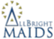 AllbrightMaids_logo_large.png