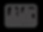 bbb-logo-640x4922-200x150grey.png