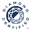 diamond-certified-circle-1.png