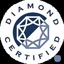 diamond-certified-circle-1.png