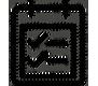icon-checklist.png