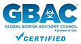GBACCertLogo.png