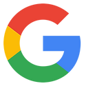 icon-google.png