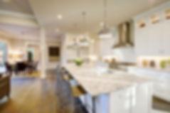 cleanstart-kitchen.jpg