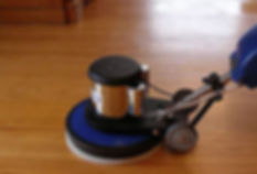 services-wood-floor-cleaning.jpg