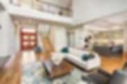 CleanStart-Home.jpg