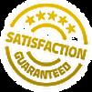 custom-satisfaction.png