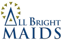 logo-allbrightmaids.png