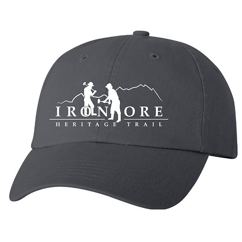 Heritage Trail -Hat