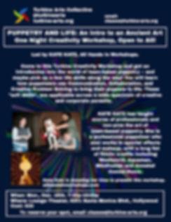 Kate Katz Workshop_12.16.19.jpg