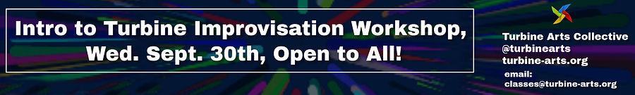 Intro Workshop_9.30_20_Website Banner.jp