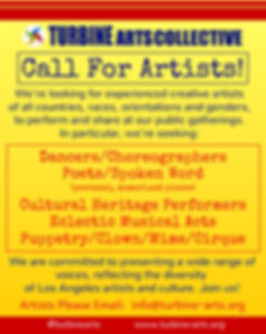 Call For Artists 2.jpg