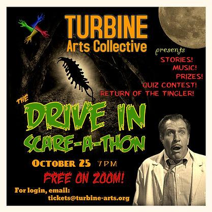 Square Turbine Drive - Details_USE FOR I