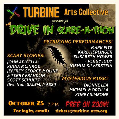 Square Turbine - Artists.jpg