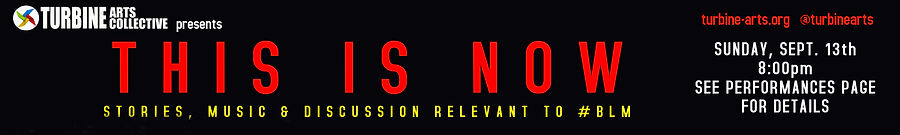 THIS IS NOW_9.13.20_WEBSITE BANNER.jpg