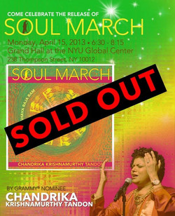 Soul_march_NYU