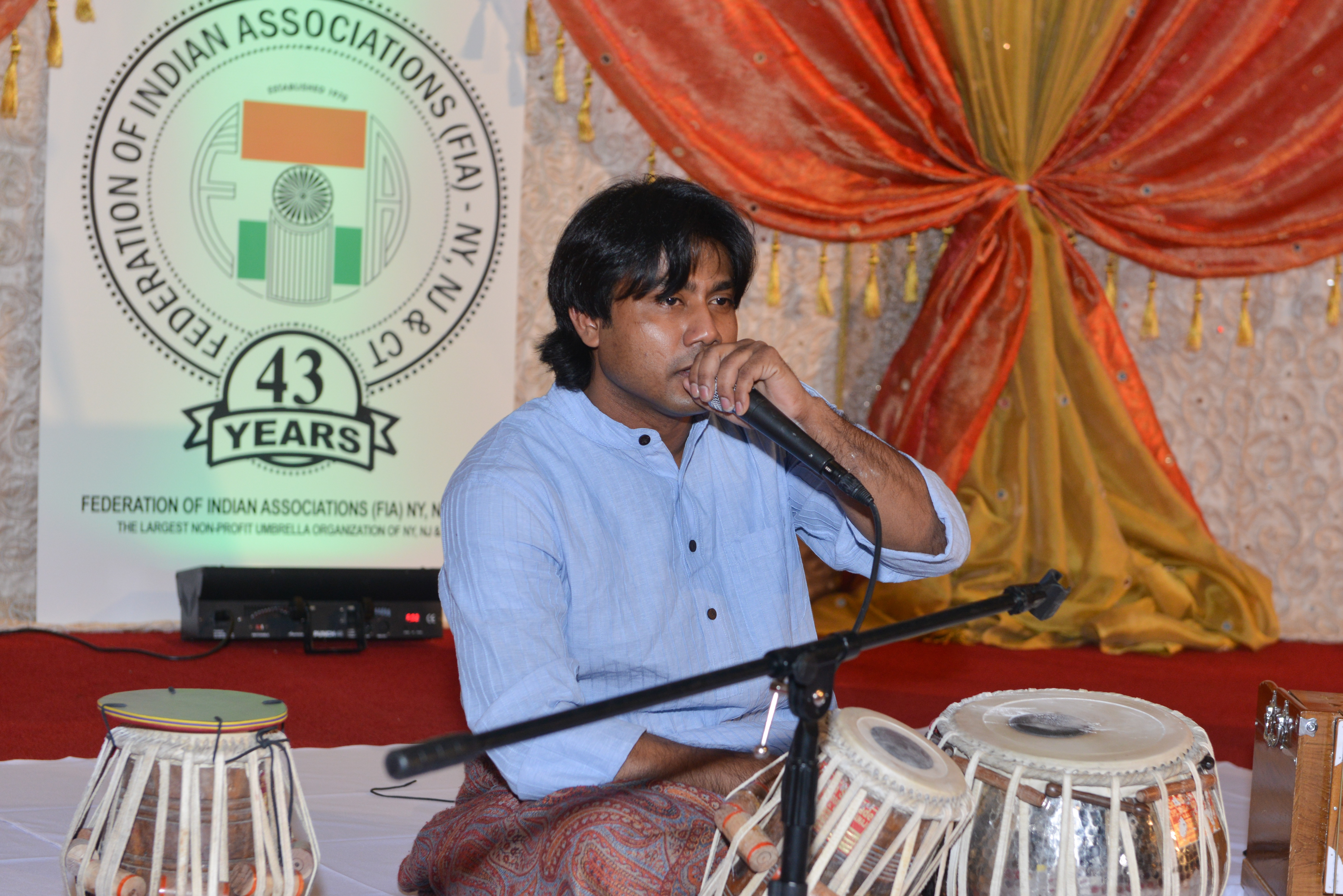 Anirban Roy Chowdhury