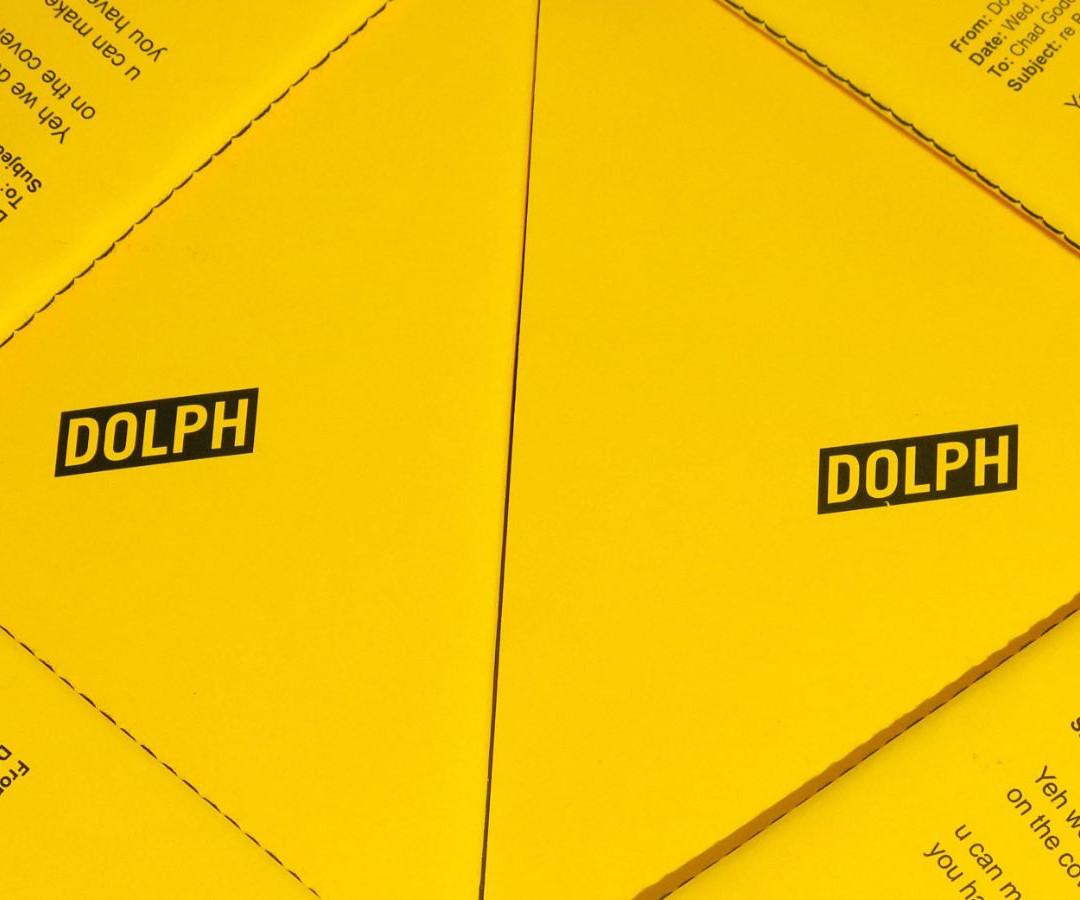 dolph.jpg