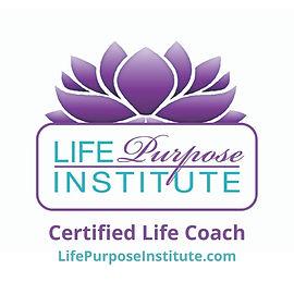 Certified_Life_Coach_Logo.jpg