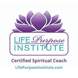 Certified_Spiritual_Coach_Logo.jpg