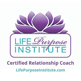 Certified_Relationship_Coach_Logo.jpg