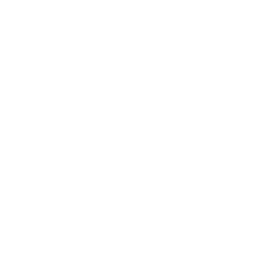 SPONSOR-hawaii.png