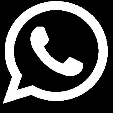 WhatsApp Message