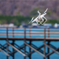 SPECIALISED DRONE SERVICES