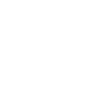 SPONSOR-adidas.png